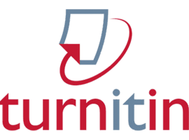 Turnitin Status Update (10/26/15)
