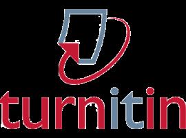 Turnitin Status Update (10/26/15)