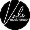 VALE Music Group
