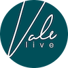 VALE Live