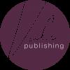 VALE Publishing